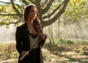 The Magicians Season 2 Episode 8 Review: Word As Bond