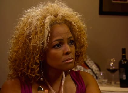 Watch The Real Housewives of Atlanta Season 8 Episode 7 Online