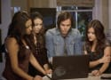 "Pretty Little Liars Promo & Clip: ""A Hot Piece of A"""