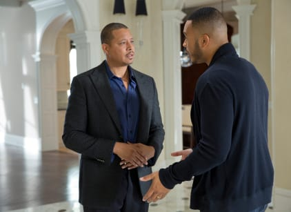 Watch Empire Season 2 Episode 9 Online