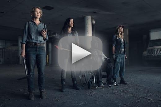Watch Fear The Walking Dead Online Season 4 Episode 15 Tv Fanatic