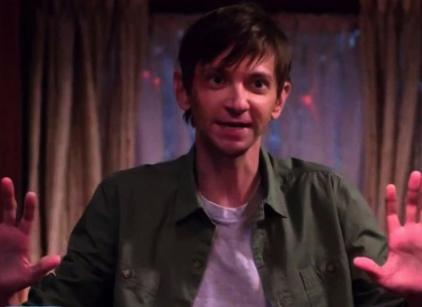 Watch Supernatural Season 9 Episode 12 Online
