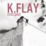 K flay easy fix