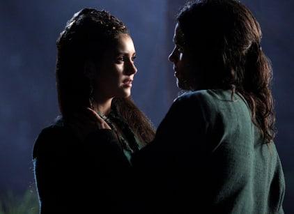 Watch The Originals Season 2 Episode 5 Online