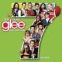 Glee cast abc