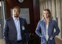 Watch Criminal Minds Online: Season 12 Episode 22