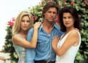 Daphne Zuniga Teases Melrose Place Reboot After BH90210 Success