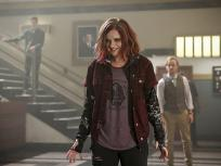 The Flash Season 3 Episode 3