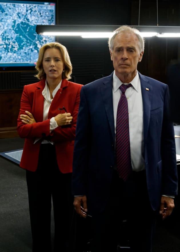 madam secretary season 5 episode 1 watch online free