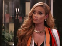 The Real Housewives of Potomac Season 2 Episode 5