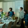 A Dinner Party - Halt and Catch Fire Season 4 Episode 3