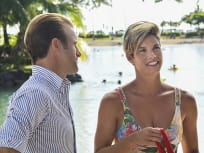 Hawaii Five-0 Season 7 Episode 10