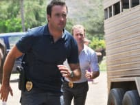 Hawaii Five-0 Season 3 Episode 4