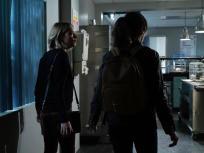 Pretty Little Liars Season 6 Episode 6
