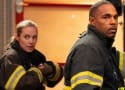 Watch Station 19 Online: Season 2 Episode 8