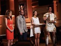 Food Network Star Season 10 Episode 8