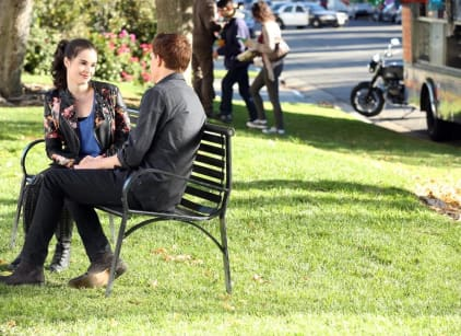 Watch Switched at Birth Season 4 Episode 4 Online
