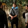 Preparing for a Trip - NCIS: Los Angeles Season 9 Episode 13