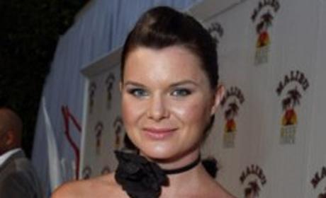 Katie Portrayer