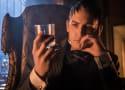 Watch Gotham Online: Season 3 Episode 8
