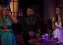 Watch Shahs of Sunset Online: Time to Reunite!