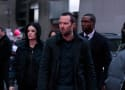 Blindspot Season 1 Episode 16 Review: Any Wounded Thief