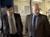Law & Order: Los Angeles Season 1 Episode 14
