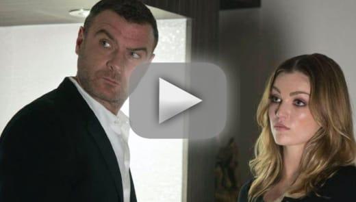 Watch The Last Ship Online: Season 4 Episode 3 - TV Fanatic