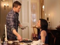Once Upon a Time Season 1 Episode 20