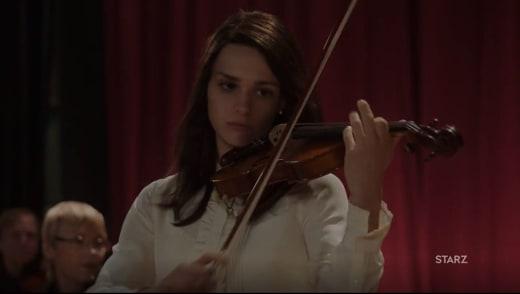 Nadia Fiero - Counterpart