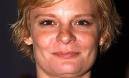 Martha Plimpton to Guest Star on Grey's Anatomy