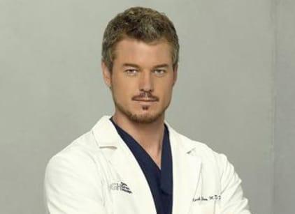 Watch Grey's Anatomy Season 4 Episode 13 Online