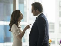 Bull Season 1 Episode 21