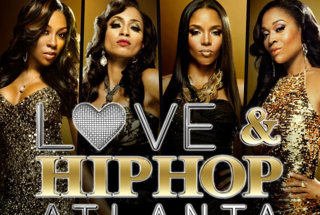Watch Love and Hip Hop: Atlanta Season 3 Episode 8 Online - TV Fanatic