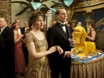 Boardwalk Empire Season 3 Episode 1