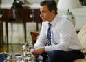 Watch Scandal Online: Season 5 Episode 21