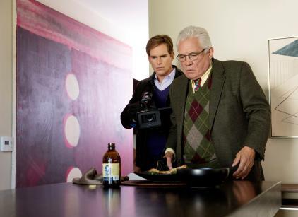Watch Major Crimes Season 2 Episode 14 Online