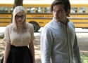 The Magicians Season 4 Episode 5 Review: Escape From The Happy Place