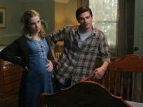 Supernatural Season 5 Episode 13