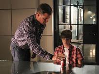 CSI Season 11 Episode 1