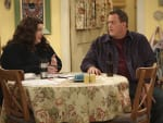 A Bad Decision - Mike & Molly