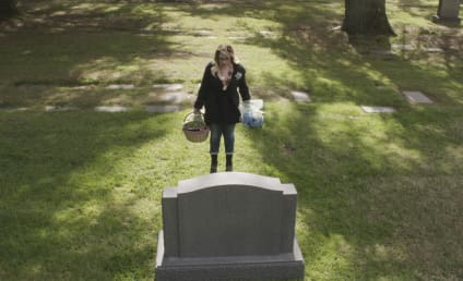 Watch Criminal Minds Online: Season 13 Episode 20