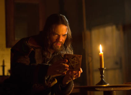 Watch Salem Season 1 Episode 4 Online