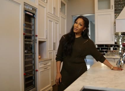 Watch The Real Housewives of Atlanta Season 9 Episode 20 Online