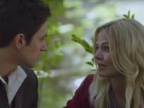 Once Upon a Time Season 7 Episode 2