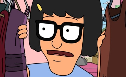 Watch Bob's Burgers Online: Season 11 Episode 2
