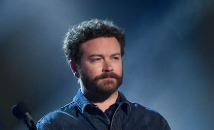 The Ranch: Danny Masterson Fired Due to Rape Allegations