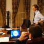 All Nighter - Madam Secretary Season 5 Episode 2
