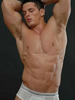 Jessie Godderz Photo