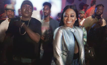 Watch Love & Hip Hop: Miami Online: Season 1 Episode 2